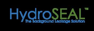 Hydroseal pipeline leakage